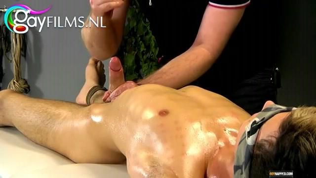 erotische massage geleen sex films gratis kijken