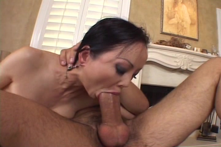 live camera porno tantra massage video